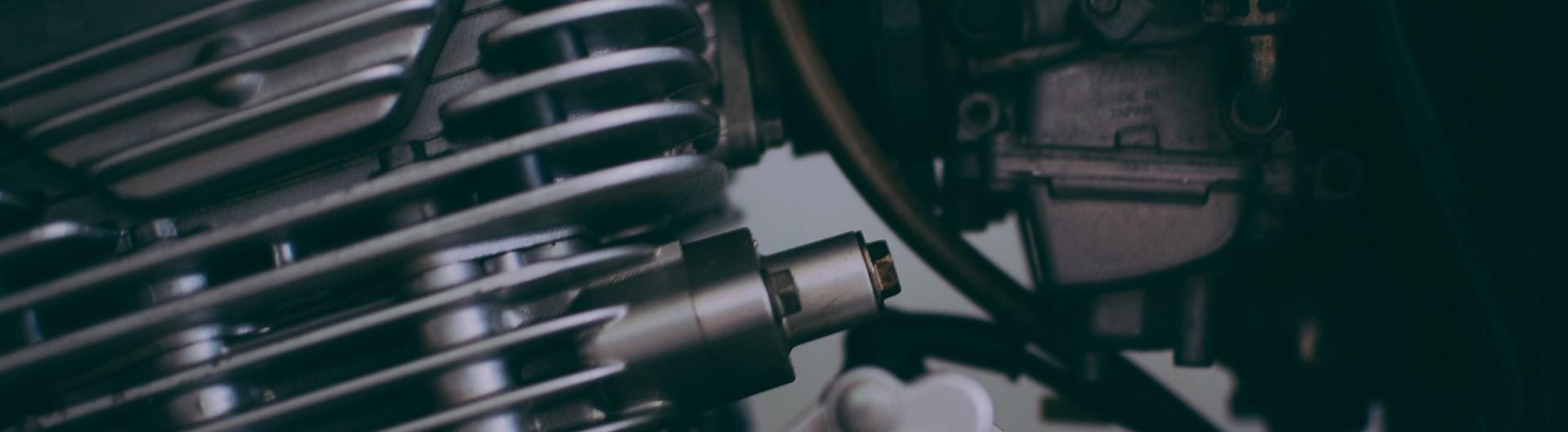 Motoczęści24h - Części i akcesoria motocyklowe