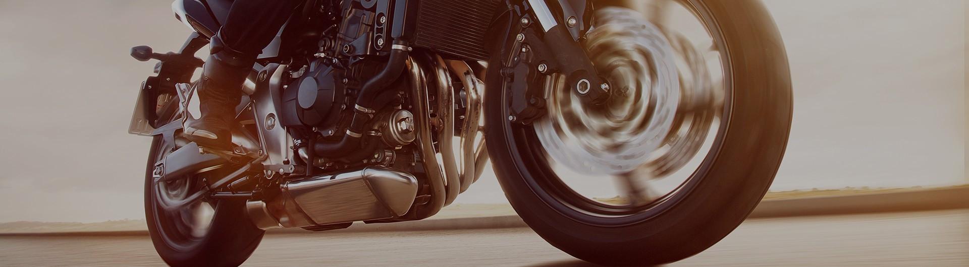Motoczęści24h - Opony i felgi do motocykli, skuterów i quadów