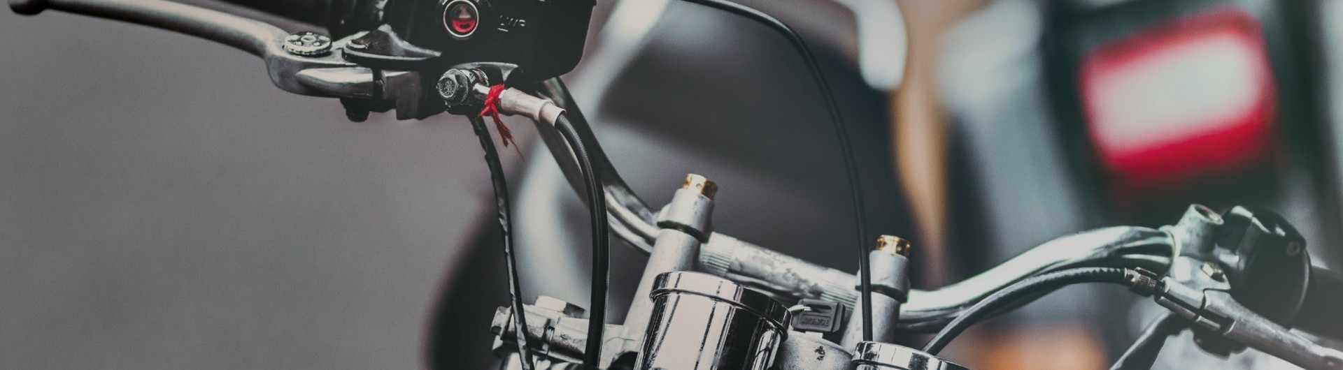 Motoczęści24h - Elementy nadwozia
