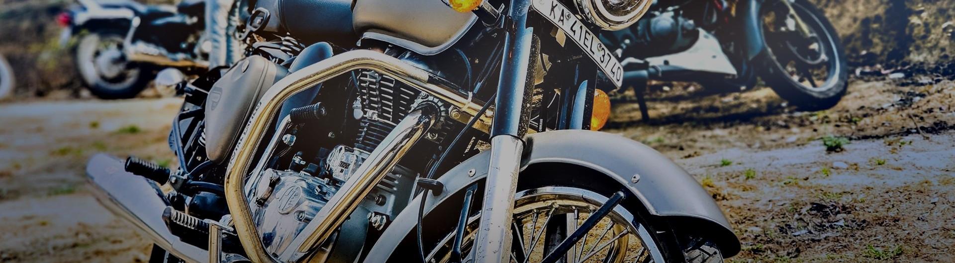 Motoczęści24h - Silnik i osprzęt motocyklowy
